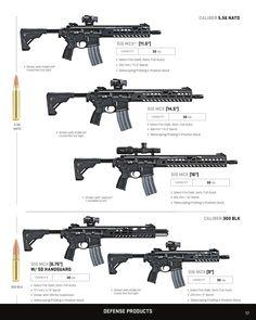 Military Weapons, Weapons Guns, Guns And Ammo, Armas Sig Sauer, Custom Guns, Fire Powers, Airsoft, Cool Guns, Assault Rifle