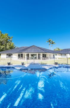 BRIDGEMAN DOWNS 83 Tiverton Place... Offering a foot print you could fit 2-3 modern homes in, this meticulously crafted and bespoke home has had no expense spared in its construction or upkeep.