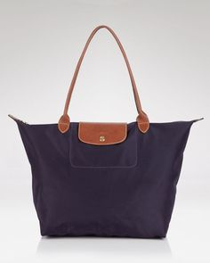 609076796442 98 best Bags  For the Occasion images on Pinterest