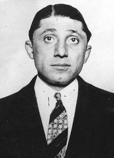 Frank Nitti Real Gangster, Mafia Gangster, Frank Nitti, 1920s Gangsters, Chicago Outfit, Mobb Deep, Al Capone, Mug Shots, Retro