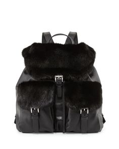 24 Best BAGS!  images   Bags, Backpack bags, Neiman marcus d7ae7b0010