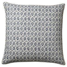 Udaipur Cushion Cover