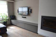 #tv #furniture #powdercoatMDF