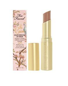 Agrandir Too Faced - La Crème - Rouge à lèvres - Nudes