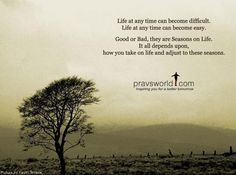 seasons of life quotes | Life_Quotes_pravs-j-seasons-of-life | QuotesLounge