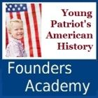 Young Patriot's American History