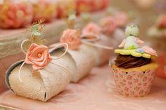 Blog Meu Dia D Mãe - Festa Inspiração Tema Jardim Encantado - Comemore Design de Eventos (15)