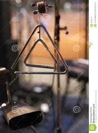 triangles and percussion - Google Search