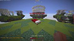 Minecraft bedwors nel server Hypixel #1 Parte 2