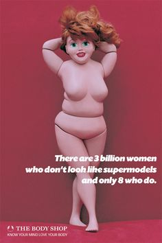 I knew that one of these days, I would regret posing for those nudie pictures. At least the quote is good!