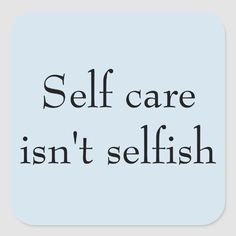 Self Love Quotes, Happy Quotes, Happiness Quotes, Self Care Bullet Journal, Wednesday Motivation, Care Quotes, Quotes Quotes, Motivational Quotes, Mood Quotes