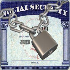 A Dozen Tips to Help Your Senior Avoid Falling Victim to Identity Theft