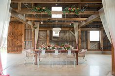 Rentals – Historical Society of Princeton White Barn, Rustic White, Country Chic, Barn Weddings, Chic Wedding, Wedding Ideas, Magnolia, Reception, Events