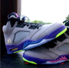 Fresh Prince of Bel Air 5s