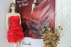 Vitrine da Semana Femme - 06/12/2012 à 12/12/2012