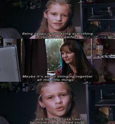 the sisterhood of the traveling pants 2005 movies