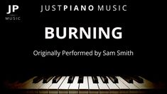 Save Myself [Higher Key] by Ed Sheeran (Piano Accompaniment) Backing Tracks, Sam Smith, Save Me, Ed Sheeran, Karaoke, Selena Gomez, Beyonce, Burns, Piano