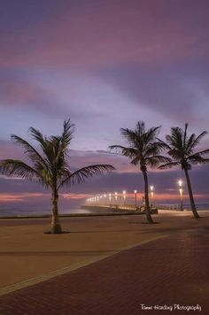 Durban Beachfront Live, South Africa, Memories, Landscape, Places, Holiday, Travel, Beautiful, Memoirs