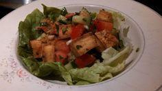 Asian Turkey Meatballs In Lettuce Cups Recipe - Food.com