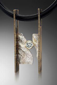 Barbara & Robert McLaughlin | Piedmont Craftsmen
