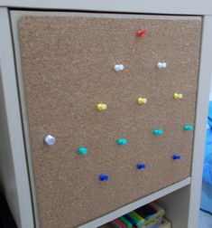 You searched for kallax insert - Page 2 of 4 - IKEA Hackers Ikea Hacks, Ikea Hack Storage, Ikea Hack Kids, Ikea Hack Kitchen, Key Storage, Cube Storage, Kallax Insert, Ikea Cubes, Ikea Playroom