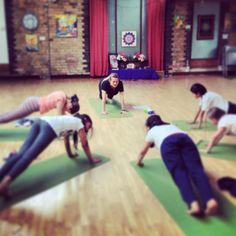 specialyoga.org.uk | Yoga for children class with Joanna. #yoga #specialyoga #children #miniyogi