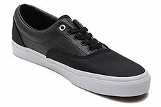 (バンズ) VANS ERA エラ クロコ レザー ローカットスニーカー ksr160808 (25.5cm) [... https://www.amazon.co.jp/dp/B01JYV0HD0/ref=cm_sw_r_pi_dp_x_KkuQxb57YWMNY