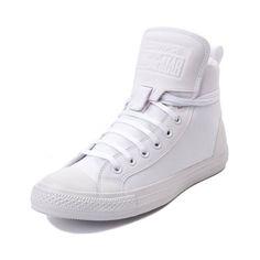 74 Best Shoe images  32ca7ee41