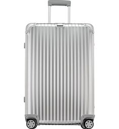 bb7c0b65df0 Meghan Markle Rimowa Suitcase Travel Rimowa, Traveling By Yourself,  Suitcase, Mesh, Tags