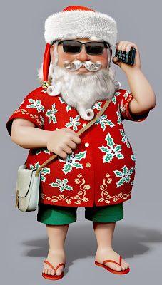 Escritos na Memória: Noel a Brasileira