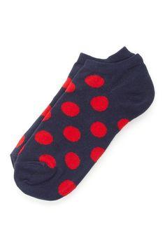 ++ happy socks