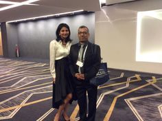 IOF Regionals Singapore ' 16  6th Asia- Pacific Osteoporosis Meeting, Suntec Singapore Convention Centre,  OSTEOPOROSIS ESSENTIALS (An International course on Densitometry, Diagnosis & Management)  With Dr Manju Chandran, Director & Senior Consultant, Osteoporosis & Bone Metabolism Unit , Deptt of Endocrinology, Singapore General Hospital, Chairperson, Chapter of Endocrinologists, Academy of Medicine Singapore,
