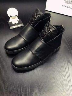 Best quality 💎💎WORLD SHIPPING from Hong Kong  📲 WeChat,Kik: mrshop_man  📲WhatssApp/ Viber  +79132318885 Lv Shoes, Versace Shoes, Hong Kong