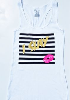 Hey, I found this really awesome Etsy listing at https://www.etsy.com/listing/276325602/i-slay-tank-top-or-t-shirt-woman-tank