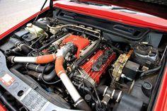 2013 Maserati Ghibli Price 2013 Maserati Ghibli Engine – Automobile Magazine