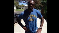 http://www.dailymotion.com/video/x256dej_w-terrell-owens-helping-mr-bijon-with-the-als-ice-bucket-challenge_people