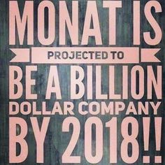 Naturally based anti-aging skin care & hair care products - with an unrivaled business opportunity, a culture of family, service & gratitude My Monat, Monat Hair, Hair Care Brands, Caring Company, Hair Falling Out, Love Your Hair, Strong Hair, Hair Care Routine, Be Your Own Boss