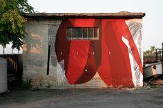 GIULIO VESPRINI INDEPENDENT ARTIST