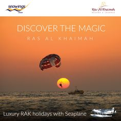 Discover the magic of Ras Al Khaimah with Seawings Lifestyle. View more details here: http://seawingslifestyle.com/package-category/ras-al-khaimah-holidays/
