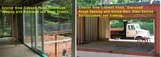ALOT of info about planning for and building a Shipping Container Home! VERY:HELPFUL SITE!!!