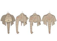 Borja Montoro Character Design: Zootopia IV