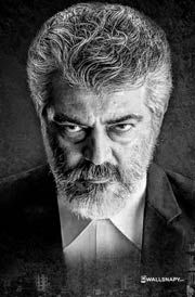 Viswasam new wallpapers hd Eagle Wallpaper, New Wallpaper Hd, Wallpaper Downloads, Photo Wallpaper, Hd Wallpapers 1080p, Background Images Wallpapers, Actor Picture, Actor Photo, Zakir Hussain