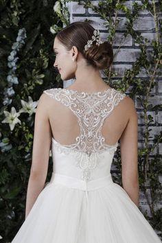 6392089528 Las 10 mejores tiendas de vestidos de novia en Monterrey  ¡Lo que tanto  buscabas
