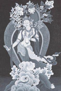 http://www.artoflegendindia.com/images/images_big/pbcb266_goddess_tara.jpg
