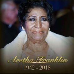 Rest in peace! Song Memes, Black Magazine, Celebrity Deaths, Gone Girl, Damsel In Distress, Aretha Franklin, Music People, Black Women Art, Rest In Peace