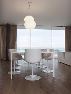 progetto di arredamento per il soggiorno, con divano, mobili ... - Soggiorno Moderno Con Tavolo E Divano