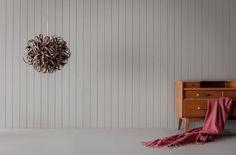 Mobilier artisanal par Tom Raffield - Journal du Design