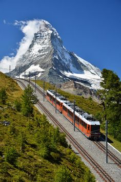 Switzerland photo via annie