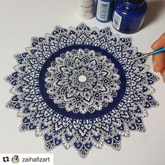 Mandala Designs (@mandalaslovers) • Instagram photos and videos