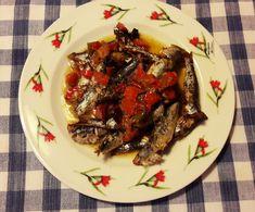 Greek Meze, Beef, Woman, Food, Meat, Essen, Women, Meals, Yemek